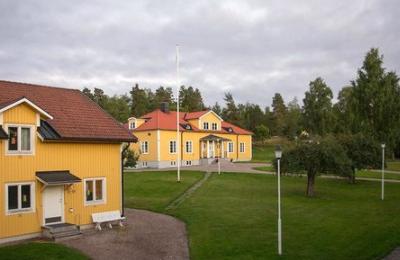 Bjurfors Hotell och Konferens
